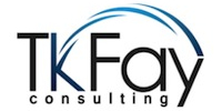 TKFay Consulting