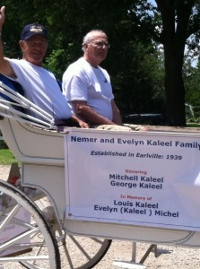 kaleel-earlville-parade